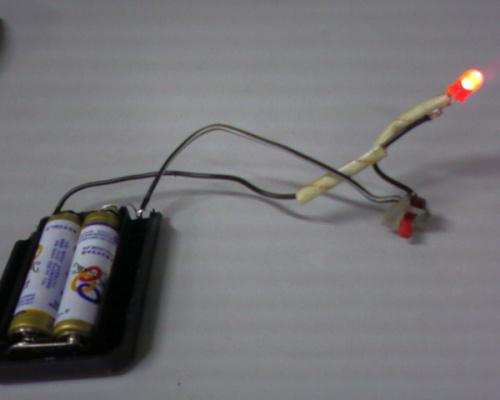 电缆 接线 线 500_400