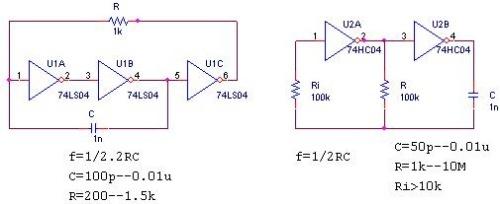 但对于cmos反相器,可使用特性匹配的pmos和nmos组成