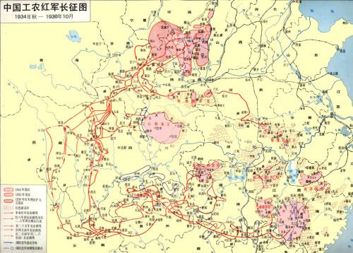甘肃通渭郑阳窑道地图