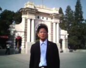 搜狐博客邀你免费青岛游,SINOCES,博客
