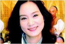 琼瑶电视剧女演员表图片