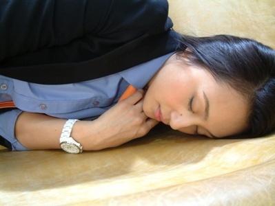 http://img114.pp.sohu.com/images/blog/2006/11/8/22/10/10f5c4b625a.jpg