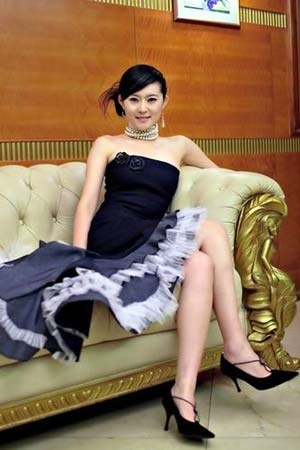 色尼姑亚洲囹�a�l#�+_朝阳黑社会王辉照片,色尼姑亚洲图,美女擦鞋春光大泄
