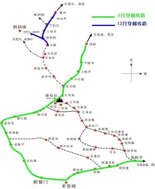 东光县找王镇地图
