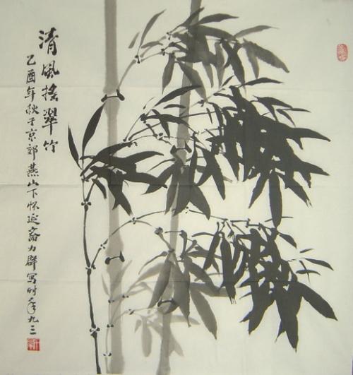 一年级写话荷花-用莲花 谷穗 竹子各写一句有哲理的话
