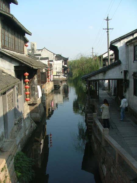 风景 古镇 建筑 旅游 摄影 450_600 竖版 竖屏