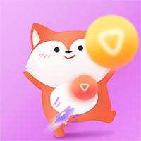 美女 金吉拉-粘土猫猫-搜狐博客