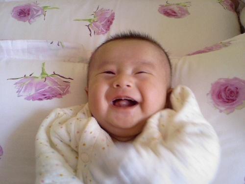 怀孕100天男胎儿图_怀孕七十天宝宝图 _网络排行榜