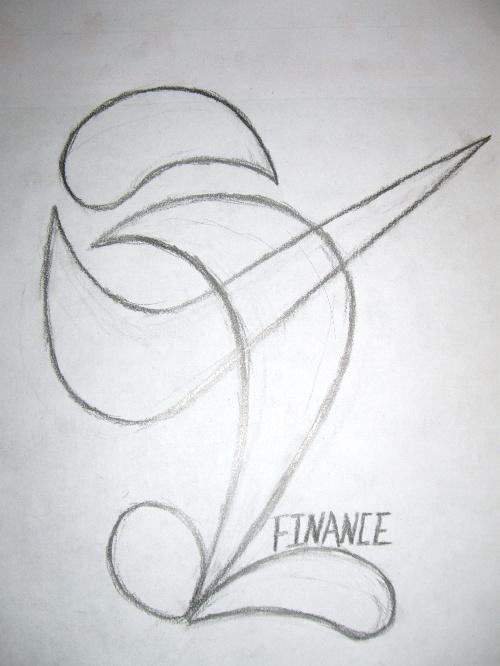 班徽设计图