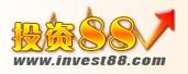 外汇博客群,搜狐外汇频道,汇率,美元